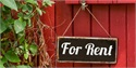 Should You Keep Your Rental Property?