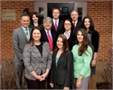 Harford Financial Group in the News with I-95 Magazine