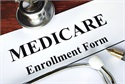 Time to Shop Your Medicare Plan