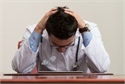 5 Dumb Money Mistakes Smart Doctors Make