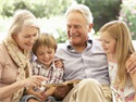 10 Ways to Gift College to Your Grandchild