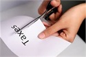 Major Tax Savings and Incentives Small Business Owners Need to Know About