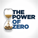 The 12 Rules for a Power of Zero Retirement