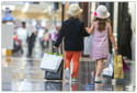 Are Your Children Smart Shoppers?