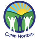 "Childs Company Sponsors Camp Horizon's ""Foster the Funk"" 2019"