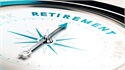 Tax-Free or Tax-Deferred Retirement Savings? Roth IRAs vs. Traditional IRAs