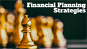 Financial Planning Strategies