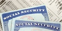Social Security: What You Don't Know May Cost You