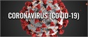 2 Min Video*  COVID-19 - U.S. Department of Labor - Families First Coronavirus Response Act