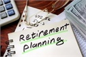 Retirees Should Have Spending Plans