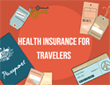 Health Insurance for Travelers