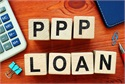 Having Questions About Second Draw PPP Loans?