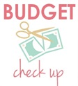 Budget Check Up: Tax Time is the Right Time