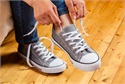 Why Do Shoelaces Come Untied?