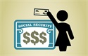 Myths and Facts about Social Security