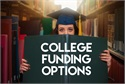 College Funding Options