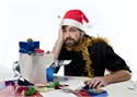 7 Tips for Surviving the Holiday Spending Season ... Debt Free