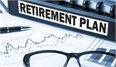 2018 Retirement Trends to Watch