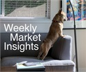 Weekly Market Insights for Feds: Markets Start 2021 on a High