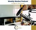 LPL Market Signals Podcast: A Light In The Tunnel