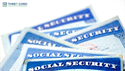 When to Begin Collecting Social Security