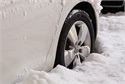 Driving in Snow: 7 Tips for Staying Safe