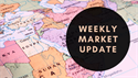 What Mideast Escalation Means for Markets
