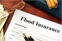 With Flood Insurance Rare, Homeowners Have Little Recourse