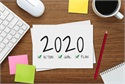 Money Resolutions for 2020