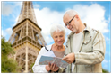Retiree Health Care Coverage Overseas