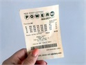 In CNBC Article, Howard Pressman Offers Advice to Lottery Winners