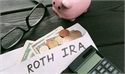 Retirement Alchemy: Turning After-Tax Plan Contributions into Roth Savings