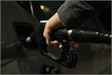 Are Raising Gas Prices Wringing Out Your Wallet?