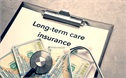 What Is Long Term Care Insurance And How Do I Know If I Need It?
