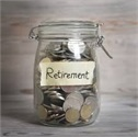 Simple Tips for Ramping Up Your Retirement Savings