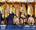 How To Plan For FDNY Retirement