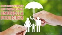 The Importance of Personal Umbrella Policies