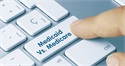 Medicaid vs. Medicare: What's the Difference?