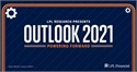 LPL Financial Research Outlook 2021: Powering Forward