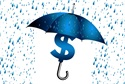 Basic Aspects of a Personal Umbrella Policy