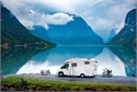 Things to Consider if You're Planning to Retire in an RV