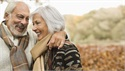 Retirement Secrets to Improve Wealth and Happiness