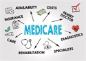 The Mechanics of Medicare