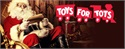 Toys For Tots - December 14