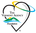 The Vermont Agency Foundation Donates 15,000 To Community Members Through New Grants