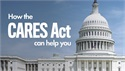 CARES Act for Small Business Owners