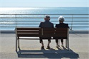 6 Ways to a Happier Retirement