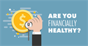 3 Key Ways to Improve Your Financial Health