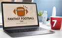 How Fantasy Football Can Teach You About Investing