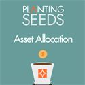 Planning for Growth: Asset Allocation